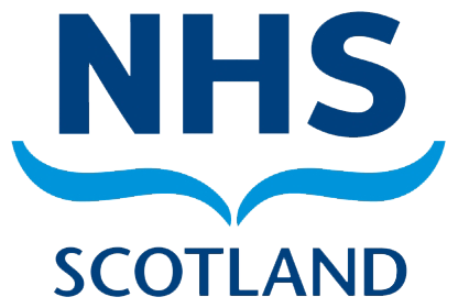 162-1627758_nhs-scotland-logo-vector-hd-png-download.png